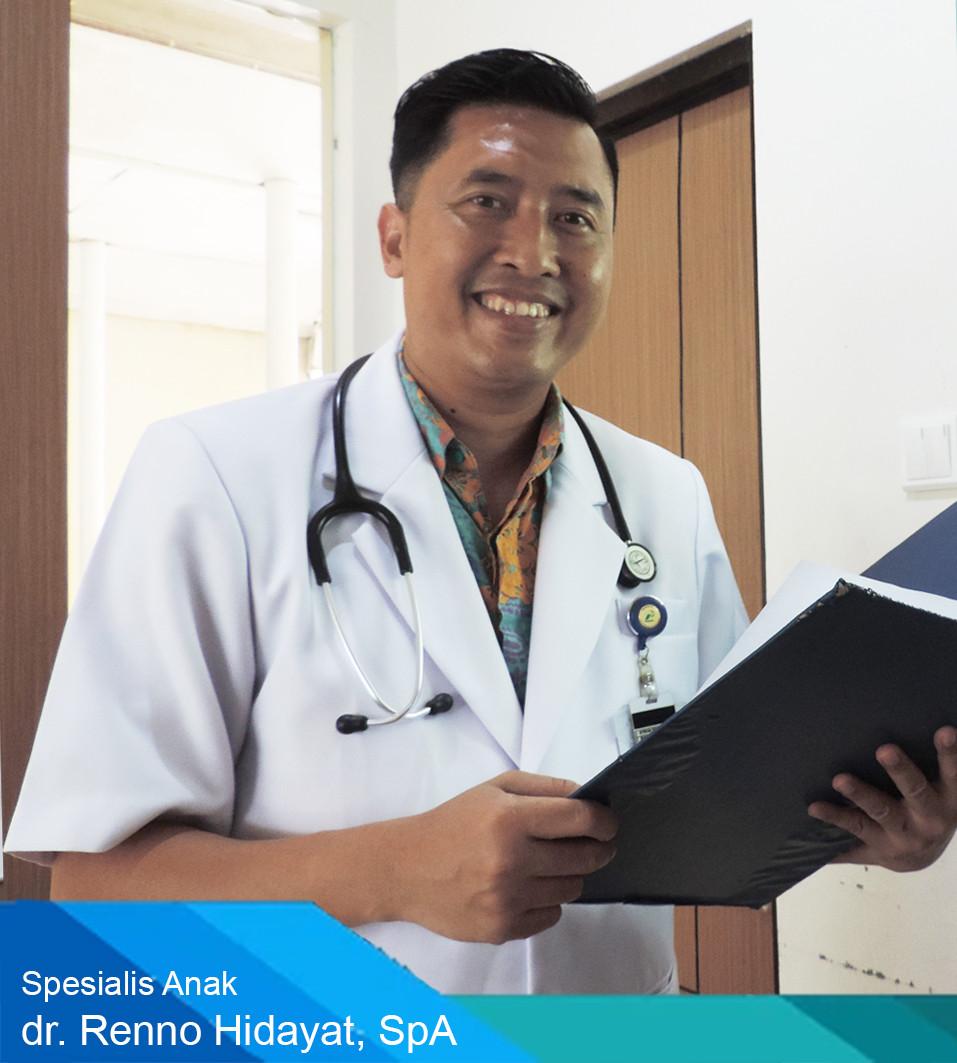dr. reno.jpg