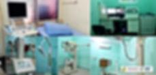 radiologi2.jpg
