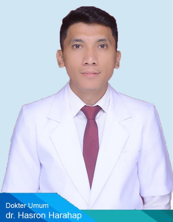 dr hasron.jpg