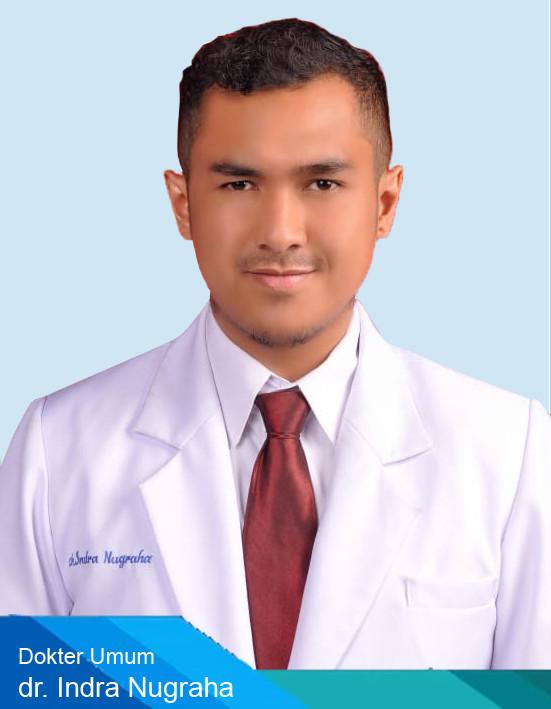 dr indra posting.jpg