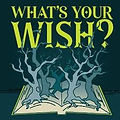 Whats your wish logo.jpeg