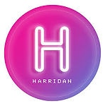 Harridan logo.jpeg
