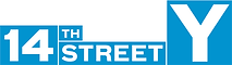 14th St Y Logo.png