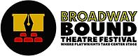 bbtf logo2.png