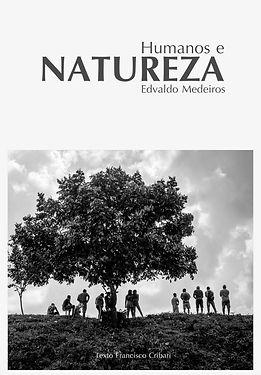 HUMANOS E NATUREZA CAPA.jpg