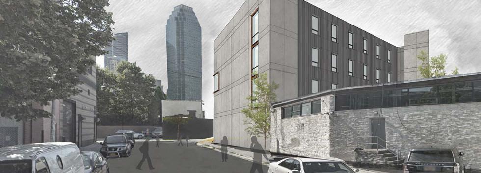 Gallant Building_Morozov1.jpg