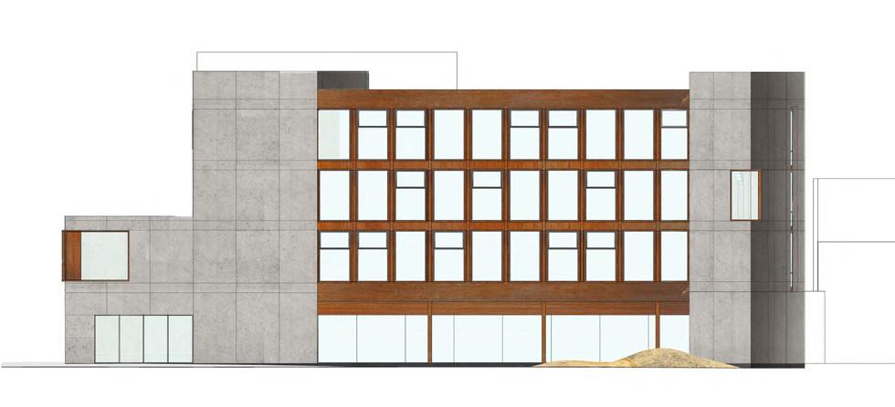Gallant Building_Morozov5.jpg