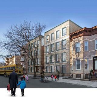 04A Suydam Street, Brooklyn, NY