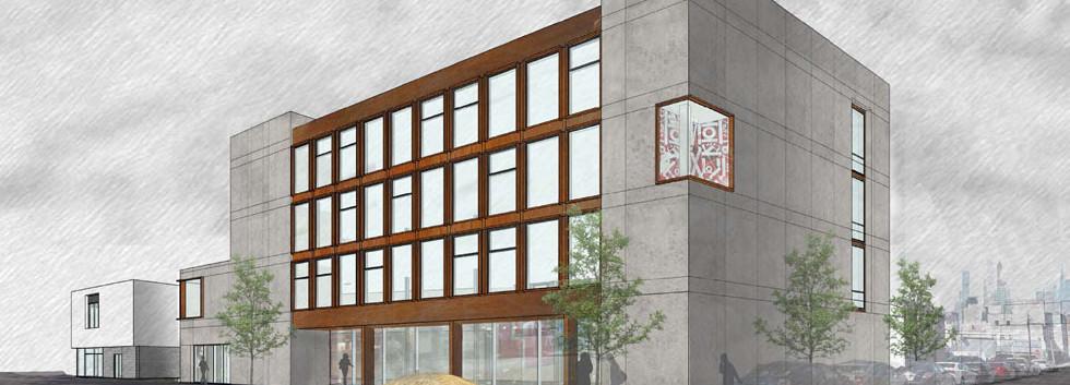 Gallant Building_Morozov3.jpg