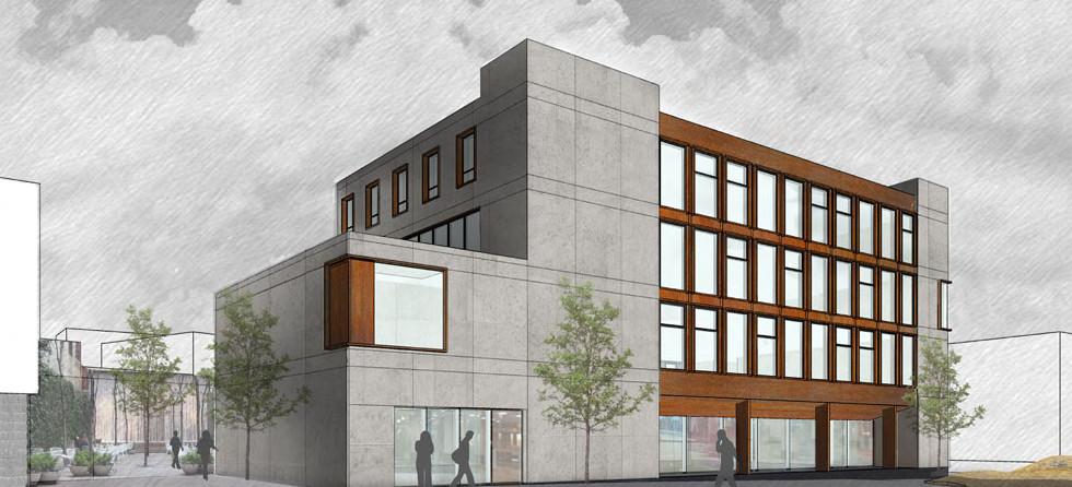 Gallant Building_Morozov2.jpg
