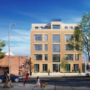 329 Ralph Avenue, Brooklyn, NY