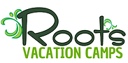 ROOTS Vacation Logo_clipped_rev_1.png
