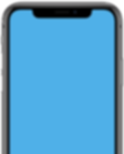 iphone X blue.png
