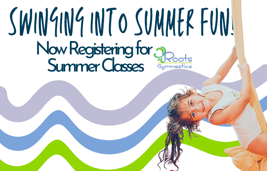 Copy of Summer Fun Now Registering FB an