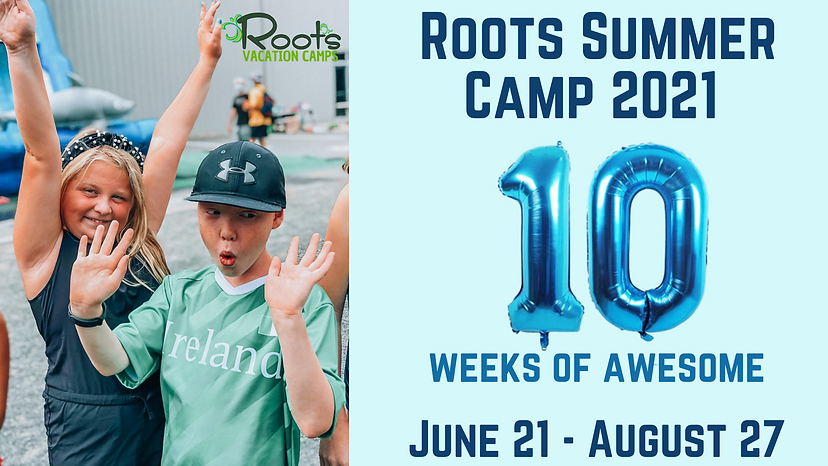 Roots Summer Camp 2021.png