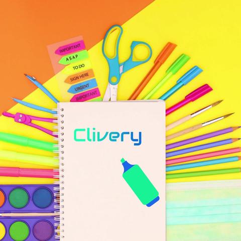 Copia de pide clivery.mp4