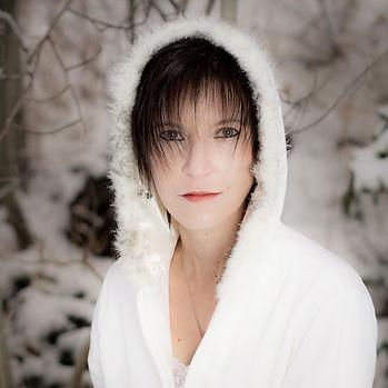 Julie Deshtor
