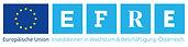 EFRE-Logo2000x500px.jpg
