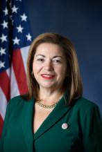 Hon. Linda Sanchez