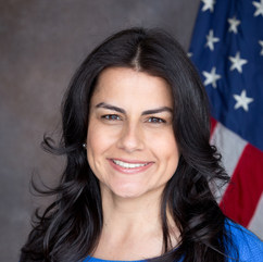 Hon. Nanette Barragán