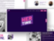 HerTimeWebsiteMockup.jpg