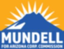 Mundell_logosecondary2x.png