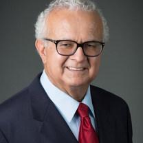 Hon. Carlos Moreno