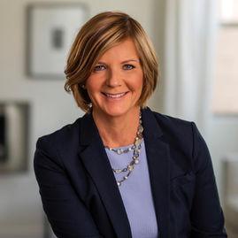 Congresswoman Susie Lee
