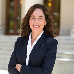 City Attorney Mara Elliott