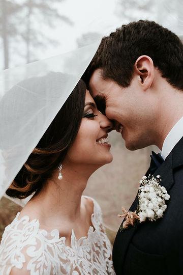 Stephanie wedding.jpg