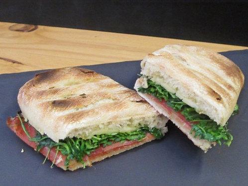 Sandwich L'Origin'Elles Truffe