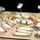 Thumbnail: Plateau de fromages