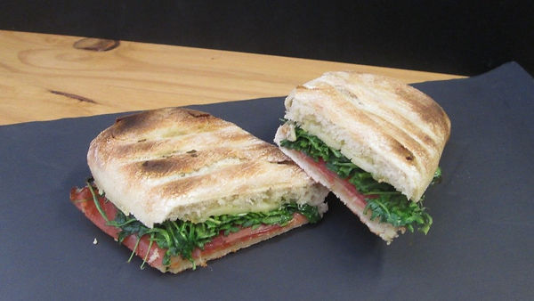 sandwich originelles.jpg