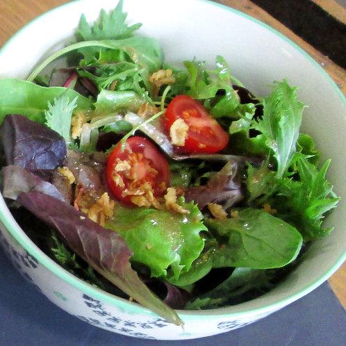 Bol de salade