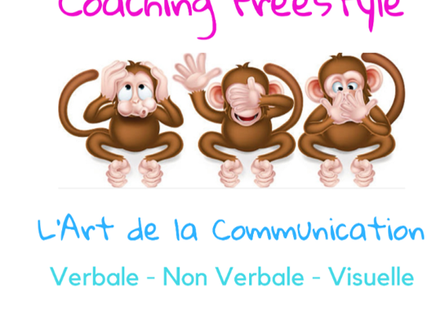 Coffee & Coaching Free style : L'art de la communication