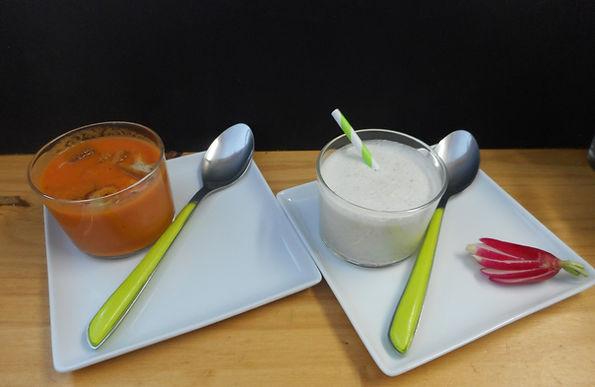 soupes radis ou gaspacho_edited.jpg