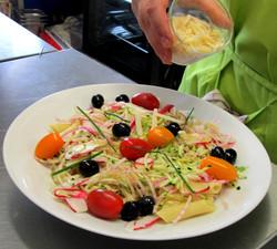 Salade_Penne_Crudités__parmesan_(2)