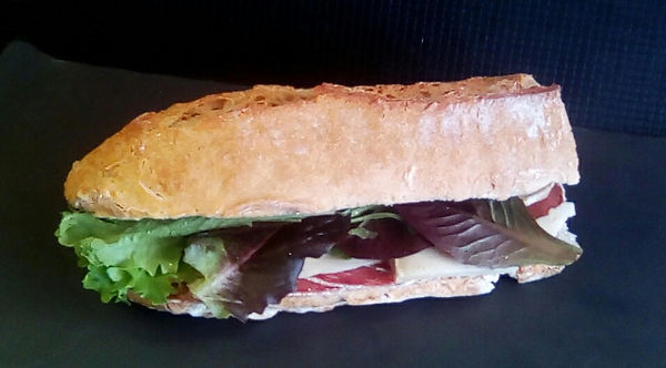 sandwich (6).jpg