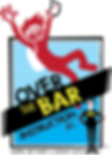 Over the Bar Instruction, Education, Learning