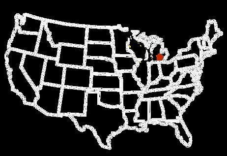 BAR Map.png