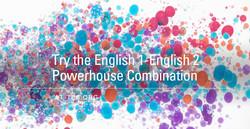 E1-E2 Powerhouse
