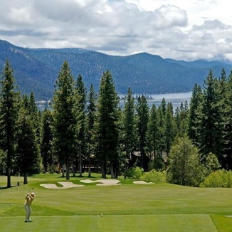 Golf at Incline.jpg