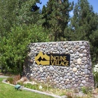 Lake Tahoe Rental Incline Village