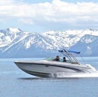 Boating on Lake Tahoe.jpg