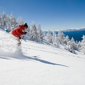 Ski Tahoe.jpg