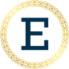 test logo 3.png