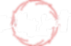 reilly scott logo