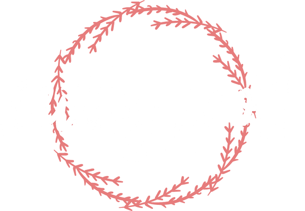 reilly scott logo