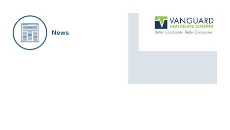 VHCS Partnership with FrontRunnerHC Announcement