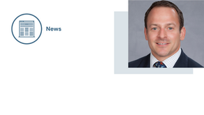 FrontRunnerHC Announces New VP, Revenue Cycle Strategy & Divisional GM, Strategic Initiatives